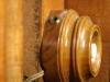 05.112_03_Klingelknopf mit Leitungsschnur